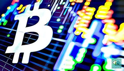 La guerra en la comunidad bitcoin acabó con la creación de una nueva versión de la moneda, el bitcoin cash. ¿Sabes por qué el logotipo de Bitcoin es una B con dos rayas?