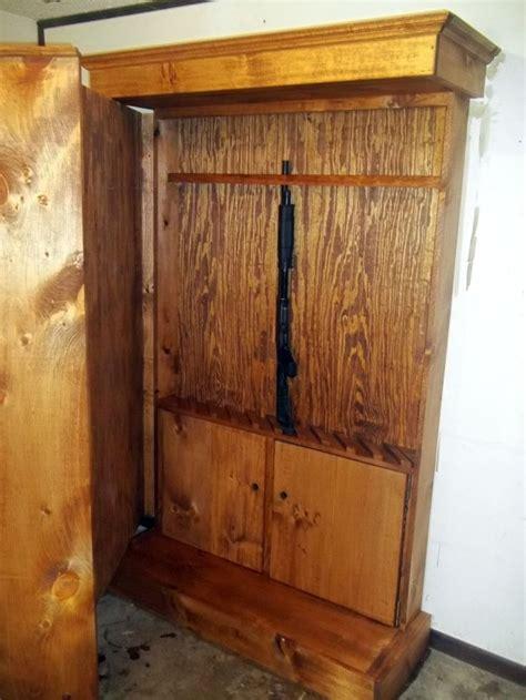 colorfast industries tile and grout caulk msds 28 diy gun cabinet plans diy free gun