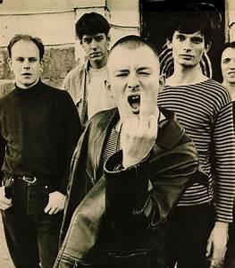 Radiohead - Live At Via Asagio - 1995 - Nights At The ...