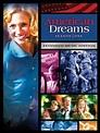 American Dreams (TV Series 2002–2005) - IMDb