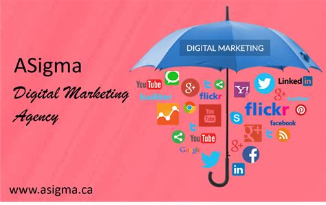 digital marketing toronto boost sales with digital marketing company toronto asigma