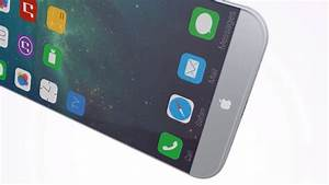 iOS 10 – Rumored Release Date And Features