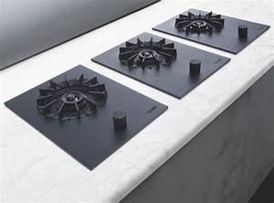 Plaque De Cuisson Domino : table de cuisson domino beko cast line patricia urquiola ~ Edinachiropracticcenter.com Idées de Décoration