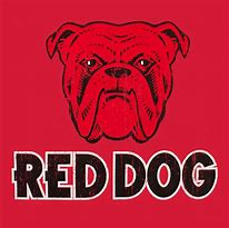 Hd Wallpapers Red Dog Beer Logo Upside Down 31hddesigngq