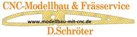 wwwmodellbau mit cncde