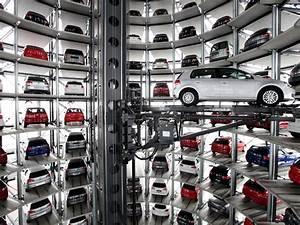 Park Auto Prestige Moussy Le Vieux : le parc automobile allemand n 39 a jamais t aussi vieux ~ Medecine-chirurgie-esthetiques.com Avis de Voitures