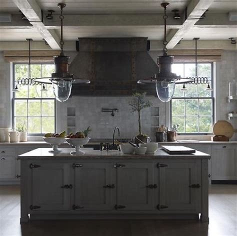 kitchen cabinet hinges 165 best images about farmhouse kitchens on 5477