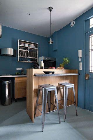 agencer une cuisine comment agencer une cuisine 11 la cat233gorie
