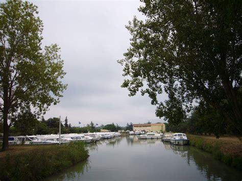 vias sur mer langwedocja roussillon francja największa