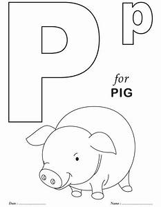 printable alphabet coloring pages az coloring pages With letter coloring books