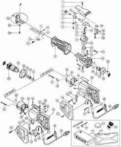 Makitum Jr3000v Switch Wiring Diagram