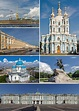 Saint Petersburg - Wikipedia