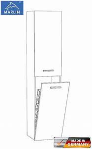 Schrank Mit Wäschekippe : klasse schrank mit w schekippe andere schrank galerien schrank site ~ Orissabook.com Haus und Dekorationen