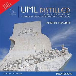Uml Distilled 3rd Edition Pdf Download