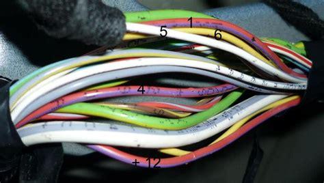 branchement faisceau attelage berlingo 3 entretien peugeot 308 attelage 308 307 c4 peugeot m 233 canique 201 lectronique forum
