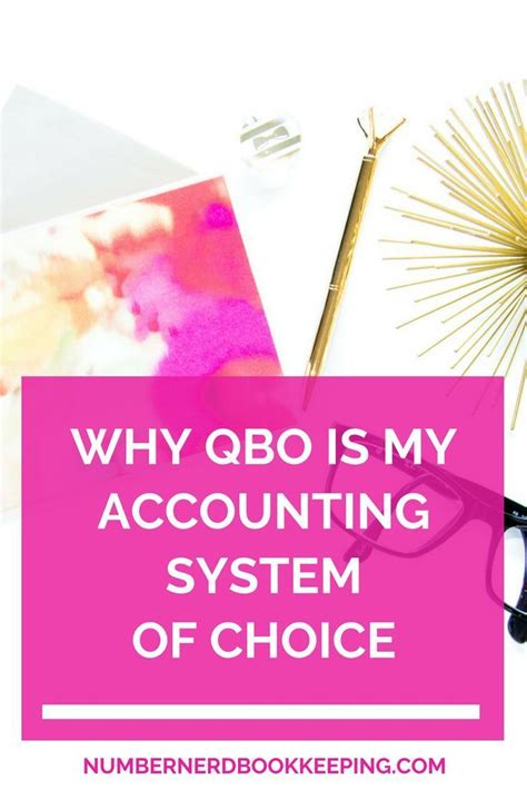 qbo   accounting system  choice  images