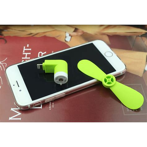 mini electric fan usb portable usb mini electric fan cooler for apple