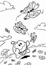 Nom Om Coloring Pages Rope Cut Print Zodiac Resolution Preview Signs Views sketch template