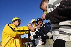 courtweek.com - Archives: 2011November 1, 2011The Law of ...