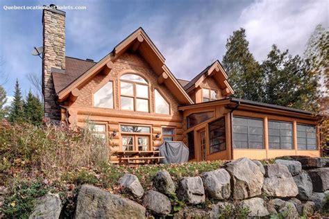 cottage rental qu 233 bec laurentides sauveur chalet 018 id 4156