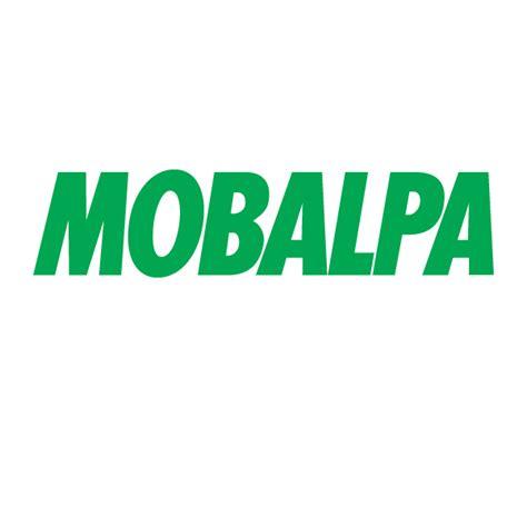 logo cuisiniste mobalpa forel plateau des couleures 26000 valence