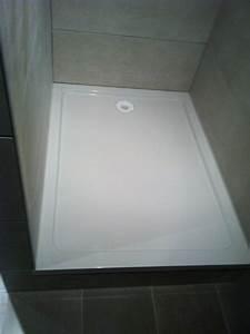 Douche archives sepdouche archives sitename for Carrelage adhesif salle de bain avec led extra plat