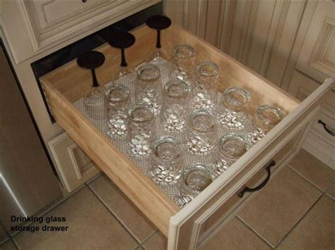 kitchen cabinets base 1000 images about creative storage on base 2887