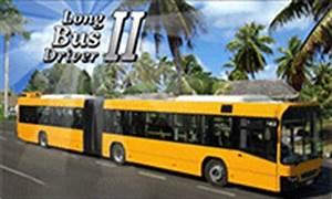 Jeux De Voiture A Garer Dans Un Parking Souterrain : jeux de parking gratuits jeux de voiture garer bus camions ~ Maxctalentgroup.com Avis de Voitures