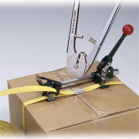 manual box strapping machine manufacturer manufacturer