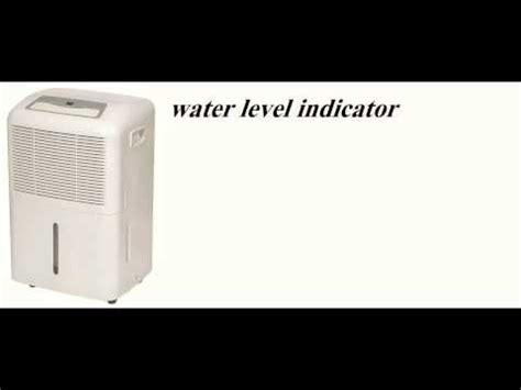 Dayton Dehumidifier Supply