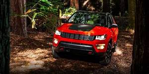 2021 Jeep Compass Manual Transmission For Sale