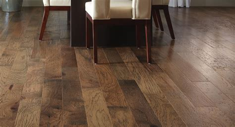 Formaldehyde Free Laminate Flooring Canada by Hardwood