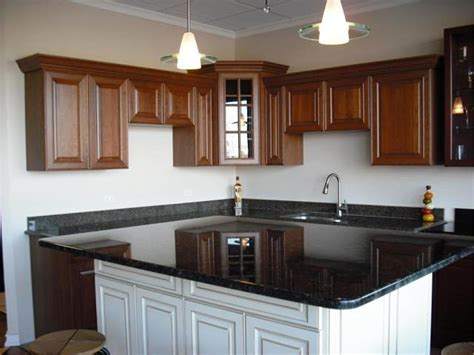 island kitchen counter kitchen island countertop overhang kitchen countertop