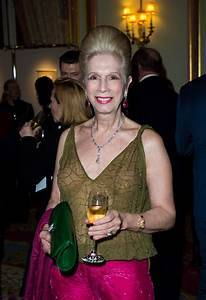 Lady Colin Campbell I will spill Royal secrets in jungle ...