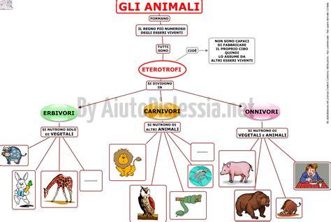 quante lettere ci sono nell alfabeto italiano animali vertebrati e invertebrati qy32 187 regardsdefemmes