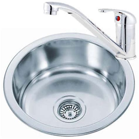 small stainless steel kitchen sinks small bowl stainless steel inset kitchen sink 8136