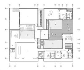 architecture plan gallery for gt plan architecture
