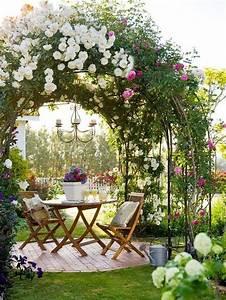 Bahçe Dekorasyon Fikirleri En Güzel Evler