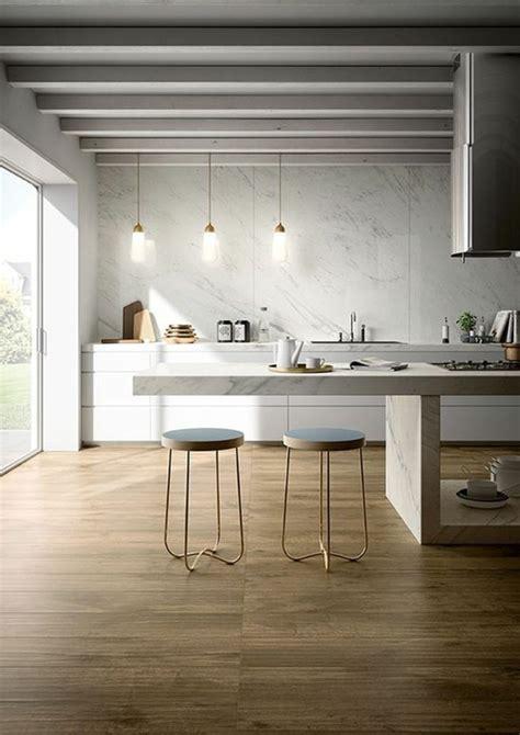 cuisine imitation bois cuisine imitation bois cuisine imitation bois avec gris