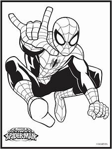marvel coloring pages - 13 marvel coloring page print color craft