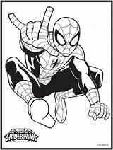 Marvel Coloring Pages Superhero Printable Drawing Adults Sheets Super Heroes Quicksilver Hero Cartoon Adult Cartoons Lego Books Iron Getcolorings Giant sketch template