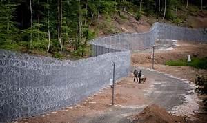 Patio Wall Greece