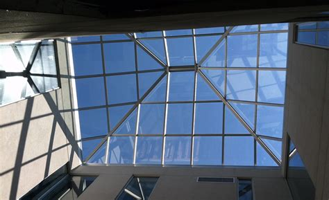 skylight products steel windows doors