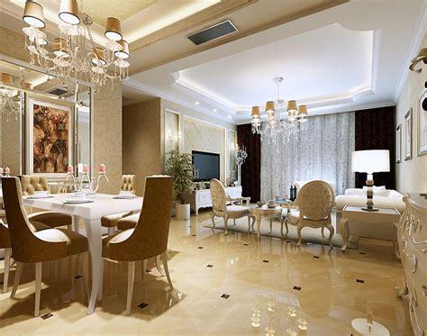 luxury designs  living room homesfeed