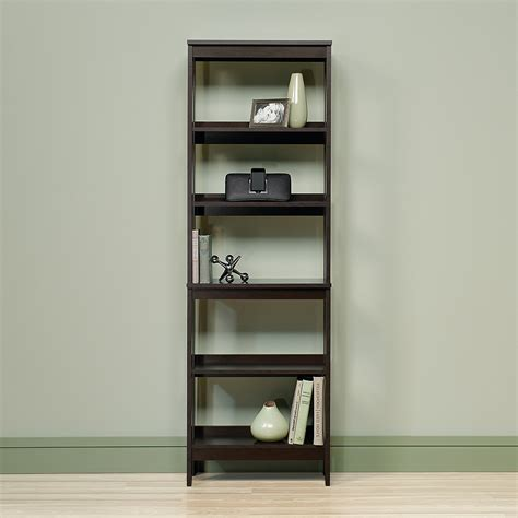 Cheap Narrow Bookcase by 15 The Best Cheap Bookcases