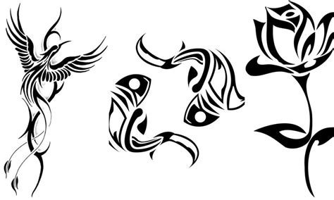 amazoncom tribal tattoo designs appstore  android