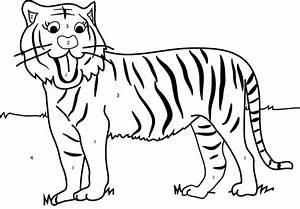 tiger-coloring-numbers-kids-girls-boys-children ...