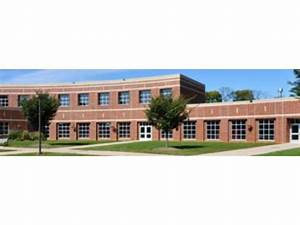 Threat At Dumbarton Middle Reported Amid Outage | Towson ...