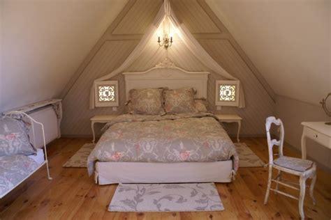 chambre hote romantique la fermette du lac chambre d h 244 te 224 ardres bois en ardres