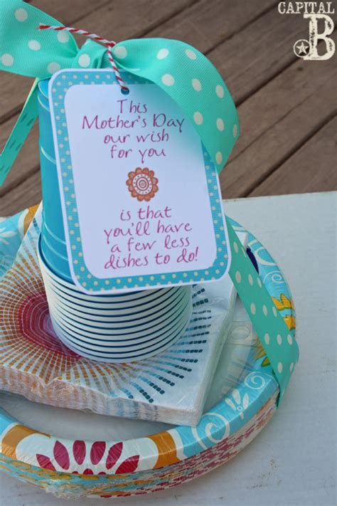 lives   open blog mothers day gift ideas